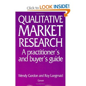 guide to writing a good research paper